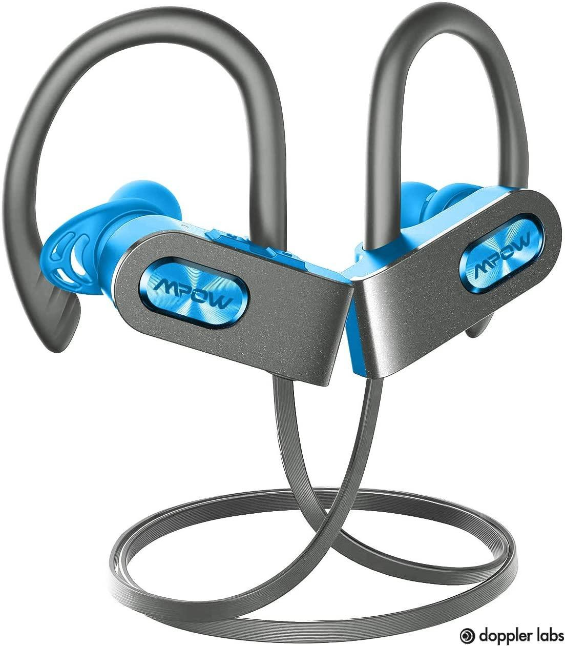 Mpow FLAME2 Bluetooth Headphones