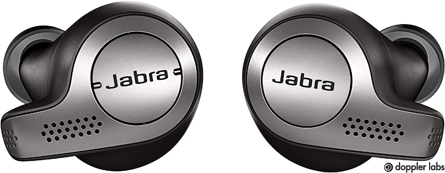 Jabra Elite 65t Review
