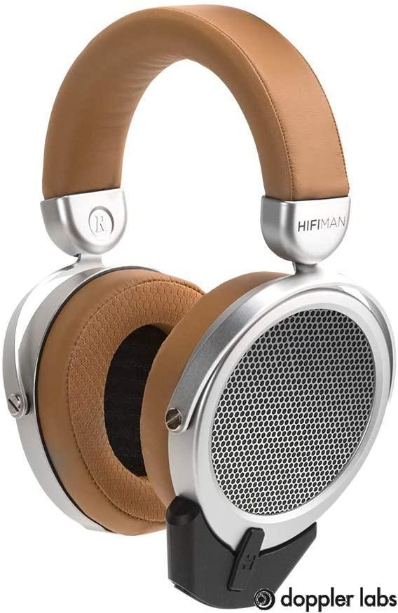 "The HIFIMAN Deva is the definition of ""premium"""