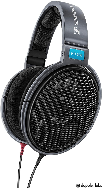 Sennheiser Pro Audio HD600