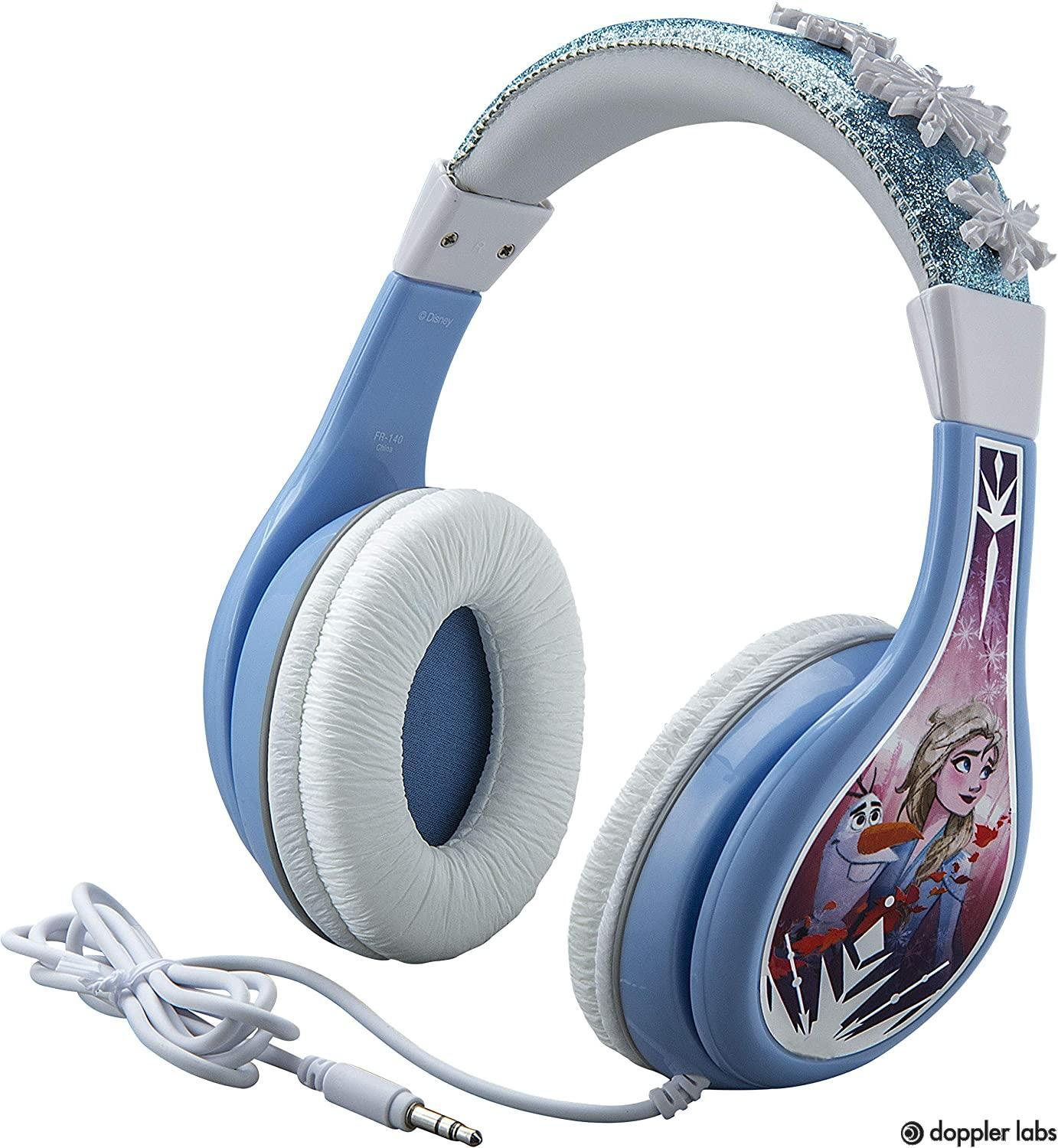 Frozen 2 Kids Headphones
