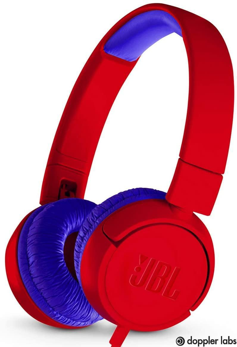JBL JR 300 Kids Headphones