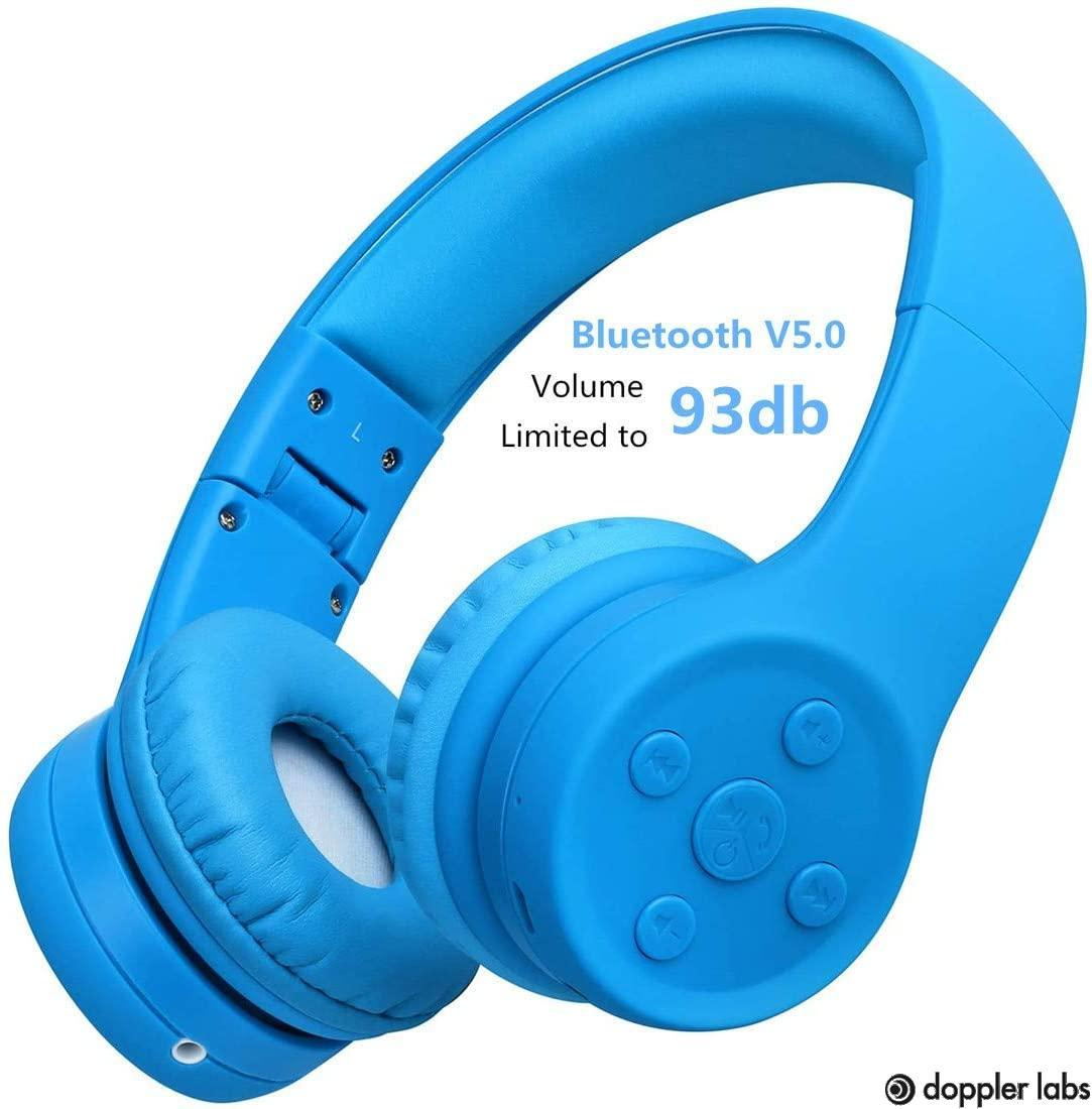 YUSONIC Kids Headphones