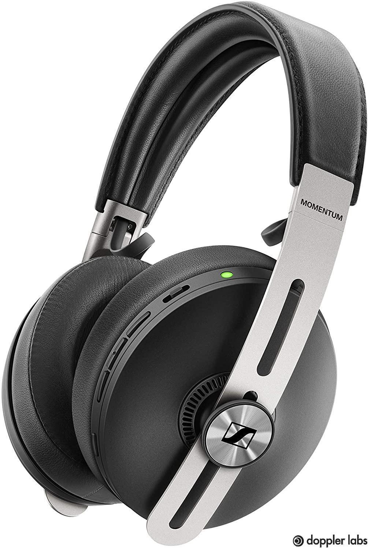 Sennheiser Momentum 3 Noise Cancelling Headphone