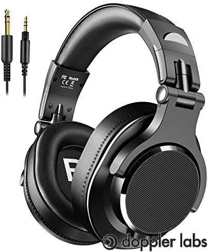 Bopmen Y71 wired headphones