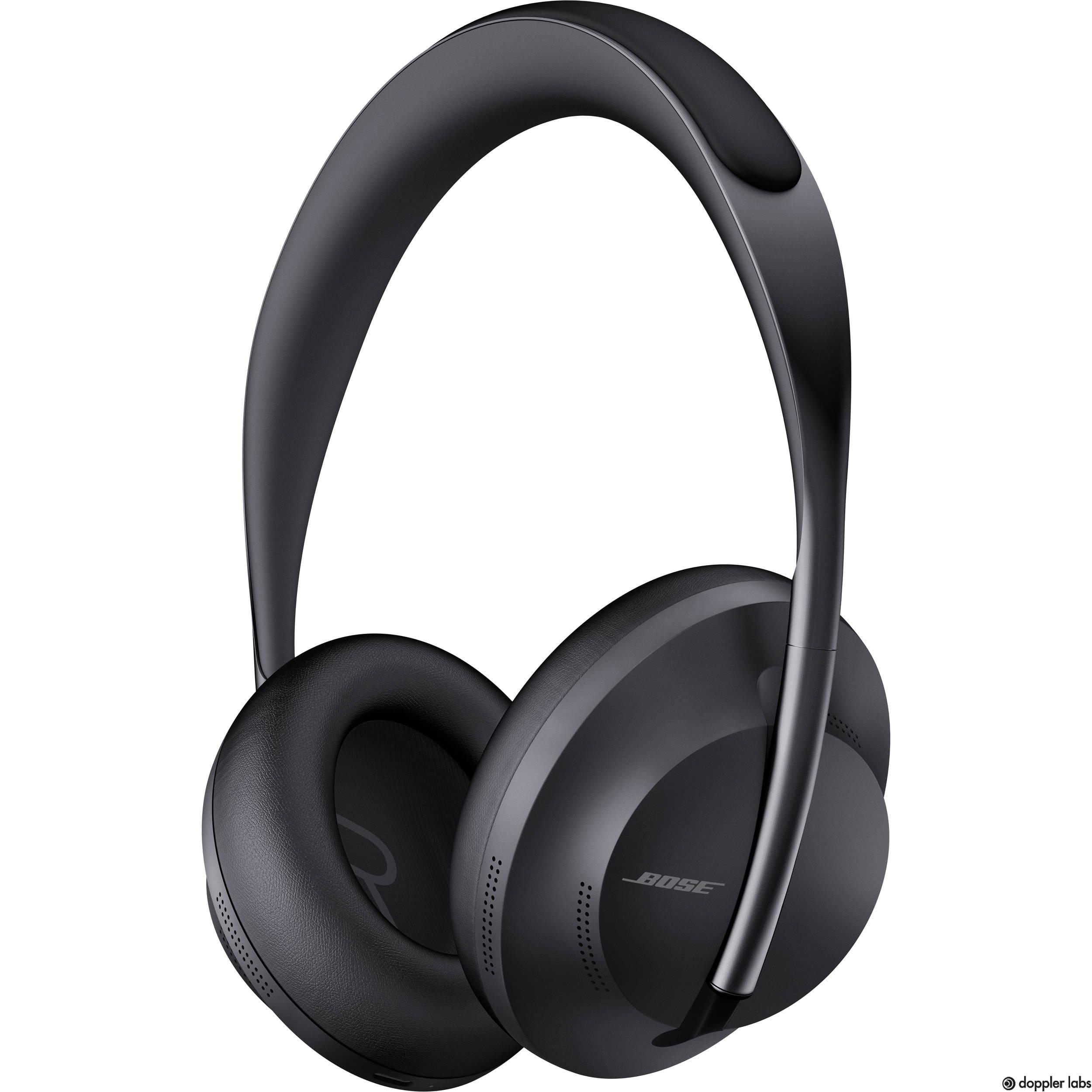 Bose Wireless Headphones 794297-0100