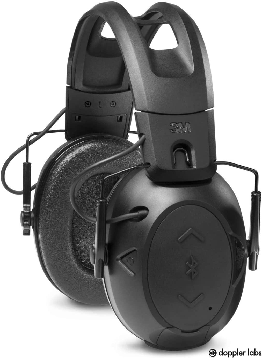 Peltor Sport Tactical 500 TAC500-OTH