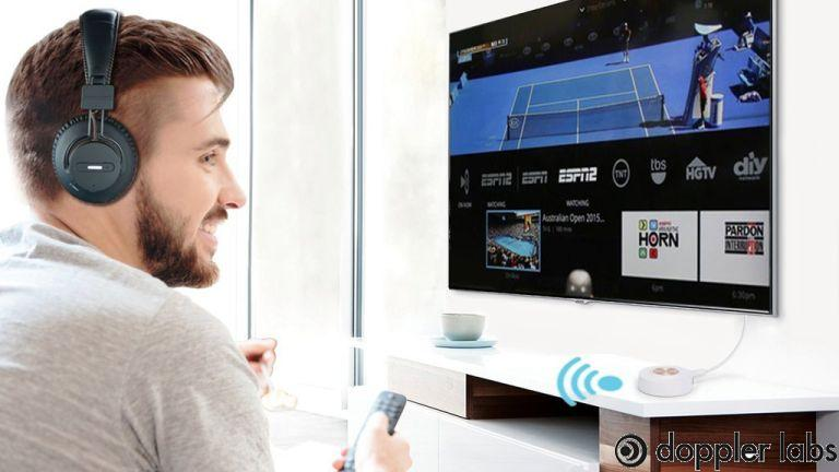 Best Bluetooth Transmitter For Home