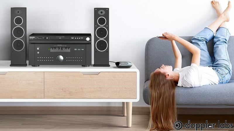 Best Home Stereo System For Your Favorite Music