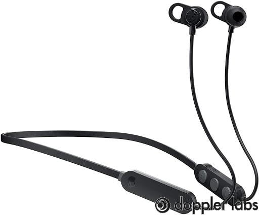 How to pair Skullcandy wireless earbuds