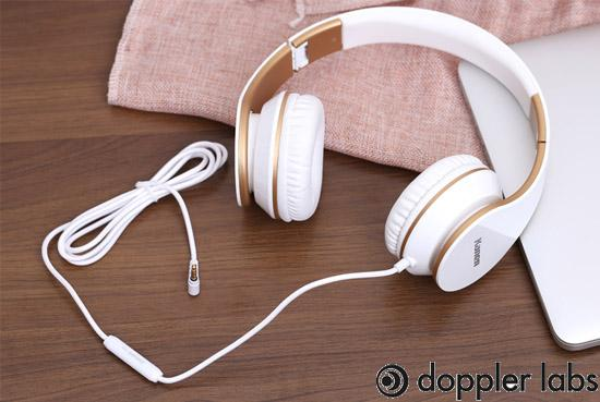 Keep The New Appearance to Ensure Sound Quality After a Period of Time