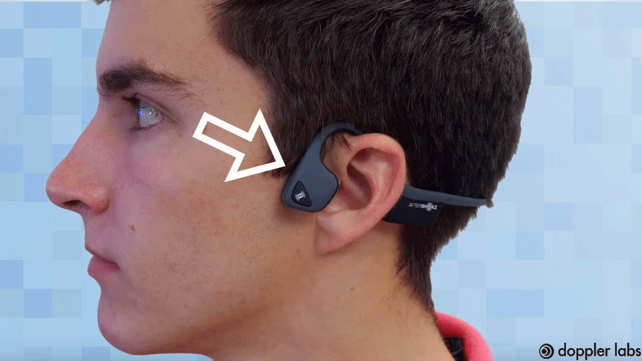 Why you shouldn't get bone conduction headphones