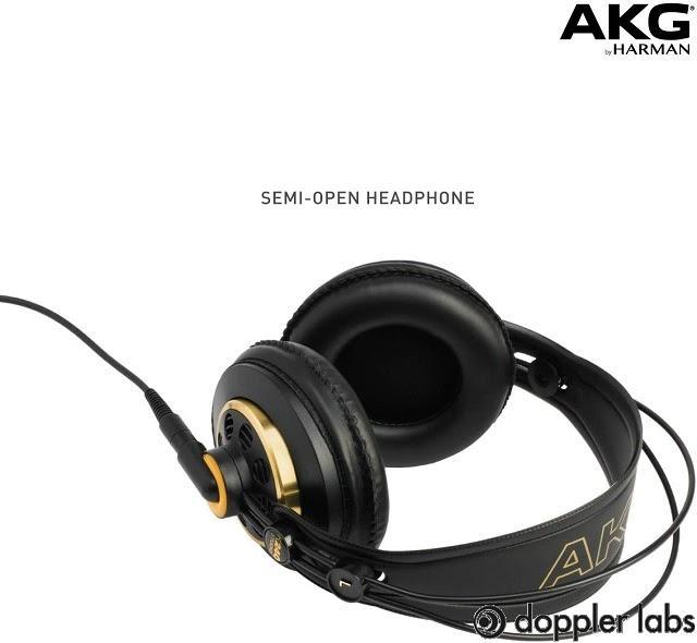 AKG Pro Audio K240 K240STUDIO