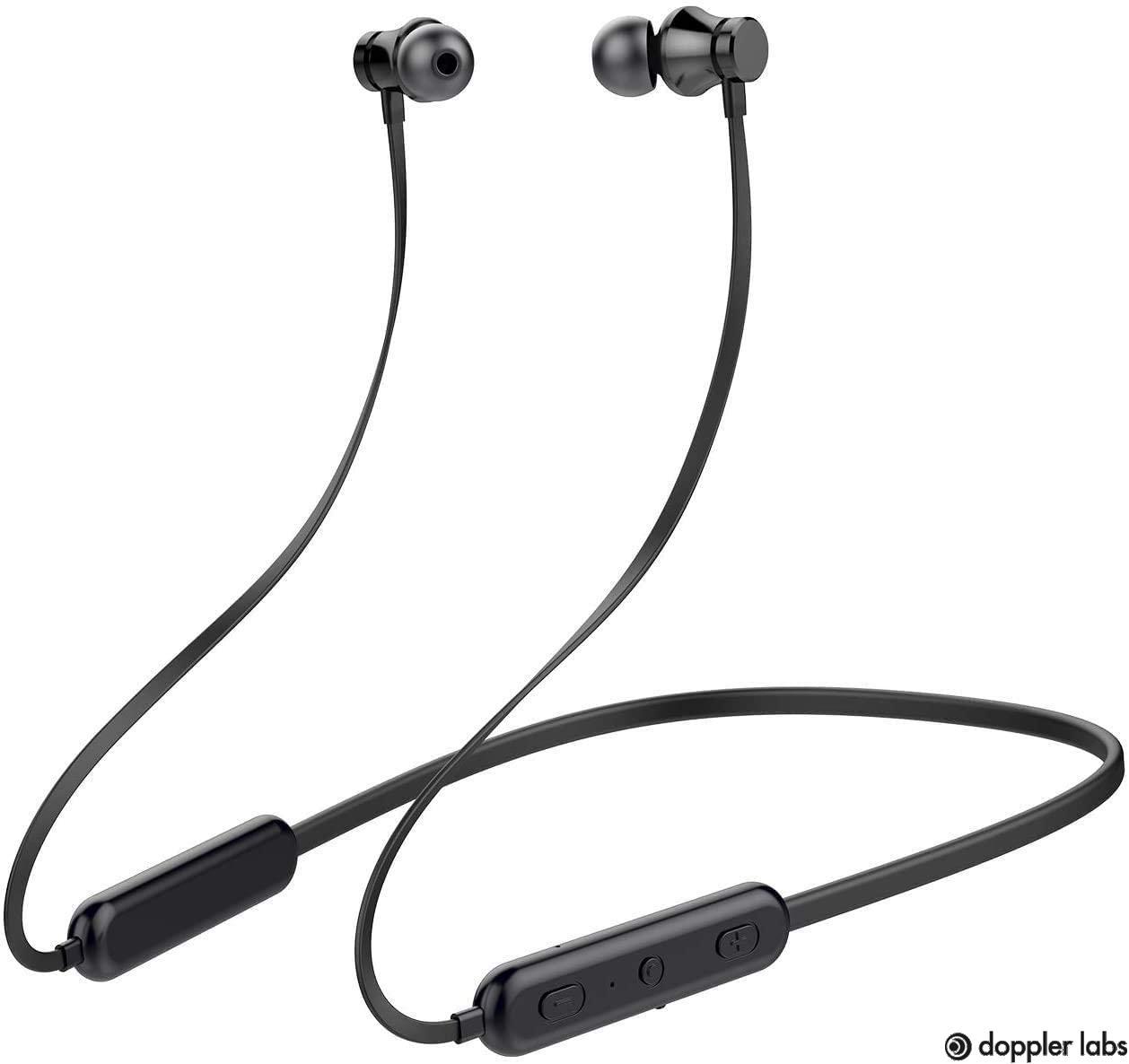 KLOKOL Bluetooth Headphones