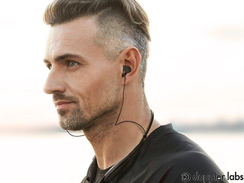 Best Neckband Headphones for Sound Quality