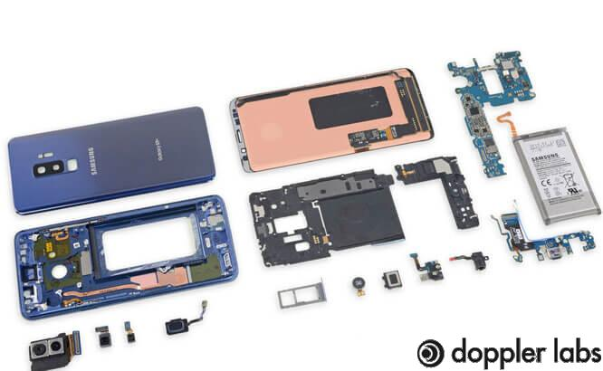 Precautions For Android Headphone Jack Damage