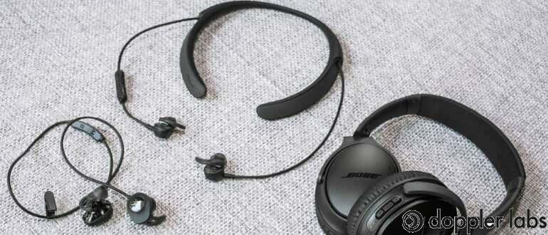 Why Do Bluetooth Headphones Only Work On One Side?