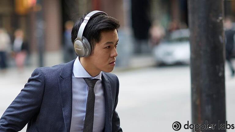How to choose good studio headphones