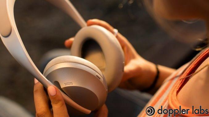 How to test My Headphones