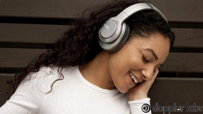 Listening To Moderate Volume Safeguards Your Ears