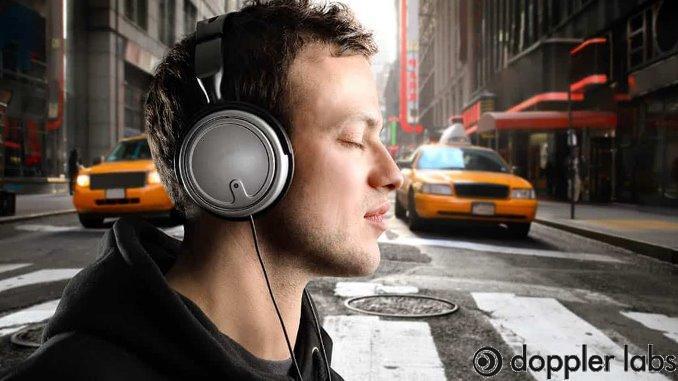Using Common Noise