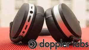 When Do I Need To Buy New Headphones?