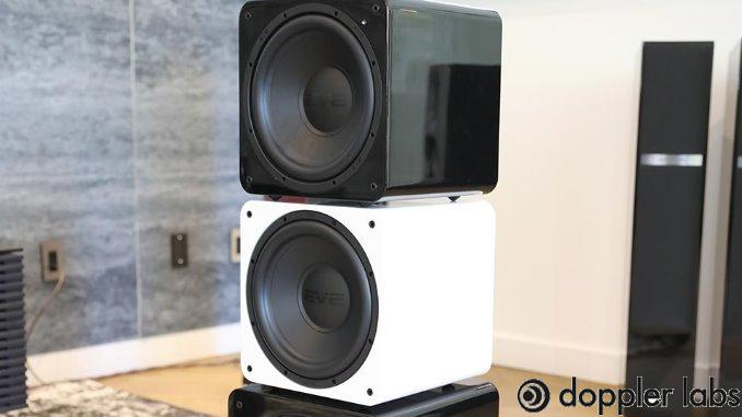 How To Choose The Best Subwoofer?