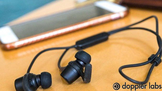 Pairing A Bluetooth Headset With A Smartphone